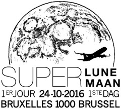 18 Super lune autre NEW