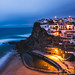 Azenhas Do Mar by samthe8th