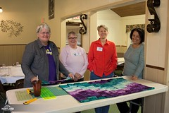 Quilt Retreat Fall '16-44