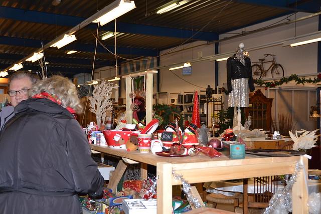 Kerstmark_kringloop (4)