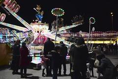 Family time #street #lisbon #people #carnival #t3mujinpack