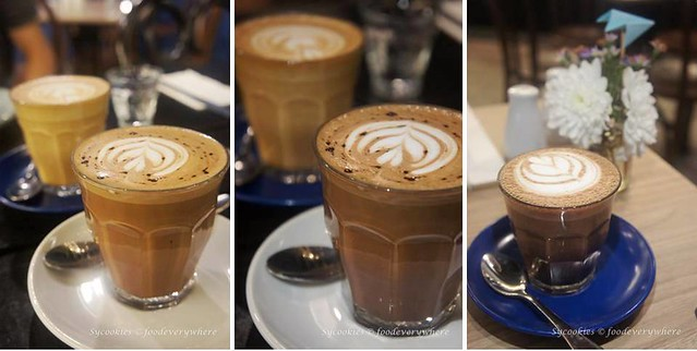 13.wanderlust cafe
