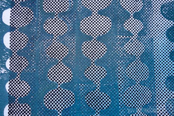 handprinted_fabrics3511.jpg