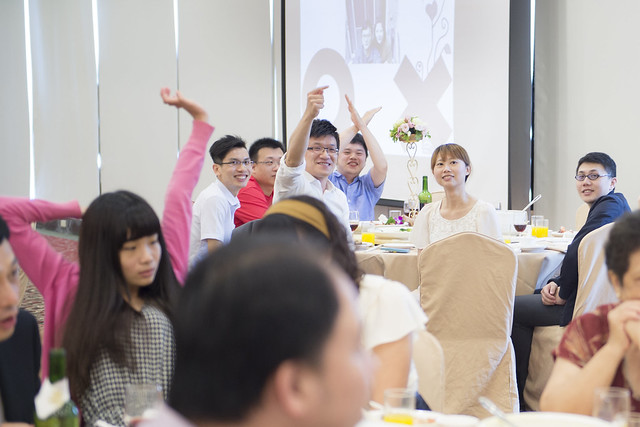 安皓&湘翎114