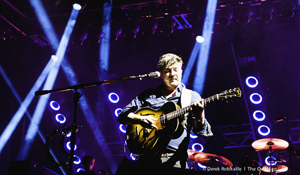 Mumford and Sons @ 2015 Squamish Valley Music Festival, Squamish BC 08-09-2015 26