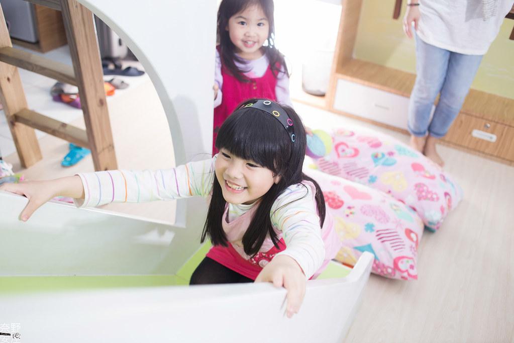 台南親子寫真-晶晶&蕾蕾-迪利小屋 (28)