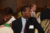 GS Second Century Luncheon 2015 137 - Version 2 by Girl Scouts Atl