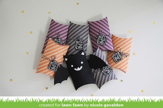 PillowBox_Bat_NicoleGavaldon