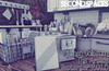 Second Spaces - The Arcade - Sept 2015