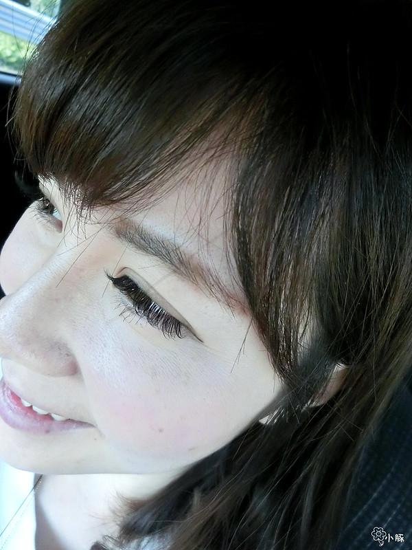 台北接睫毛推薦 (11)