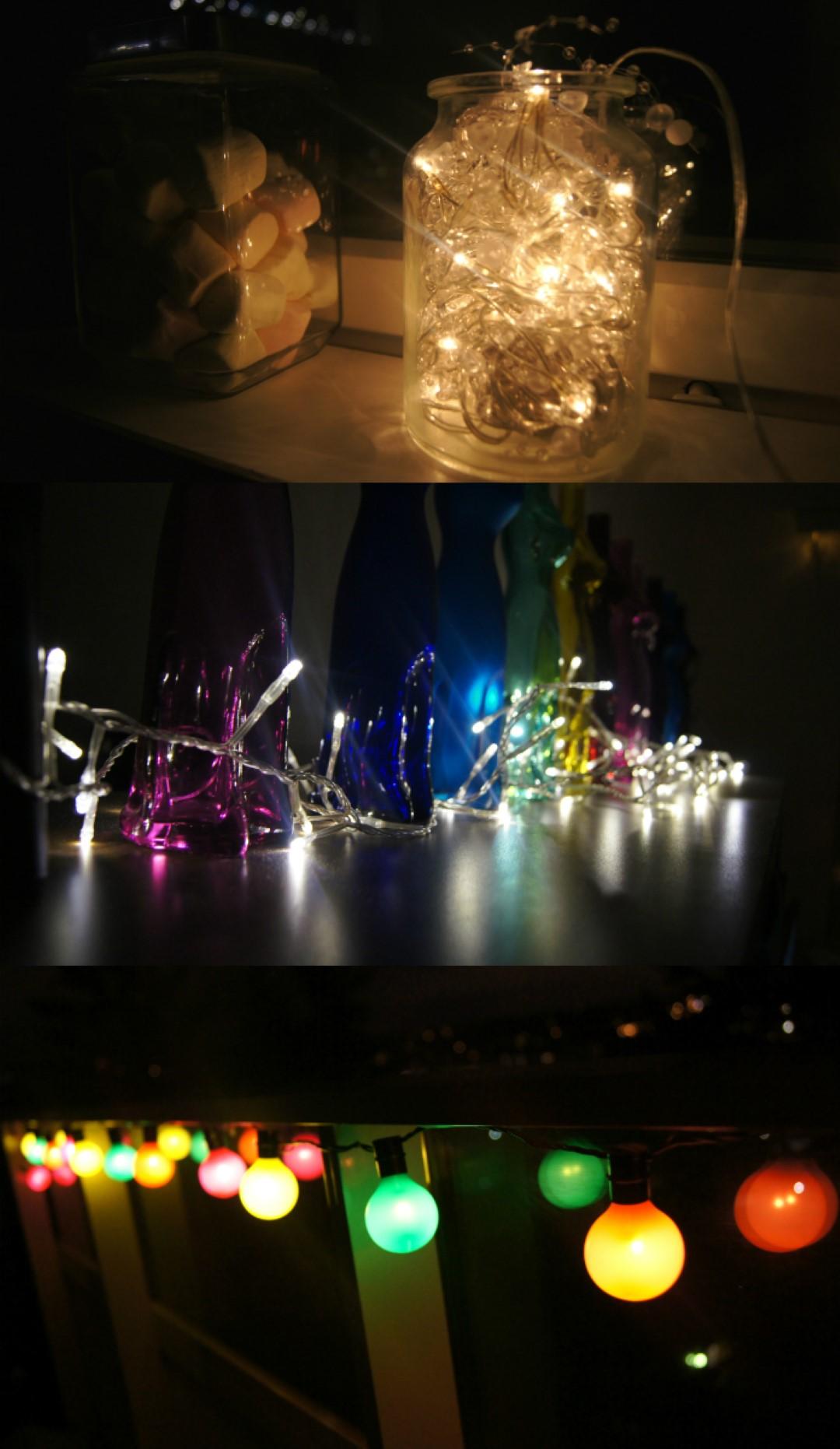 lights (Large)