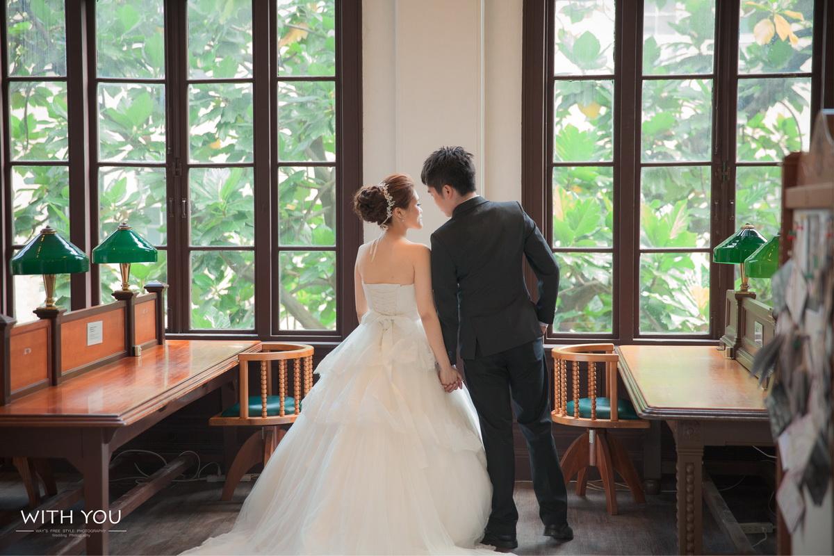 with you studio,婚攝鮪魚,婚攝推薦,海外婚禮婚紗拍攝,自助婚紗,Brian Wang Studio,台大,陽明山,八煙聚落