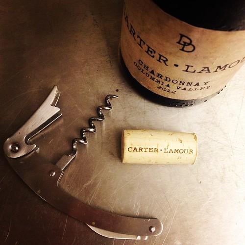 2000 Carter2
