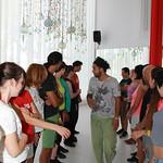 Cyprus Zouk'n'Holidays Congress