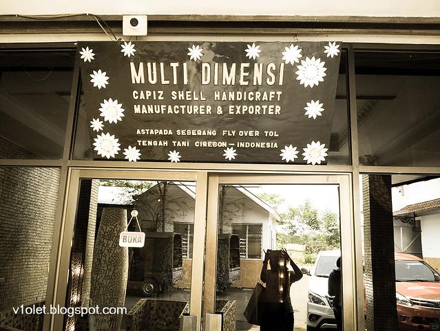 multi dimensi11-102059rw
