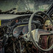 Please fasten your seat belt by Scott McCarten