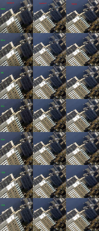 IMAGE: https://farm6.staticflickr.com/5710/21068272956_db8b2f658a_c.jpg