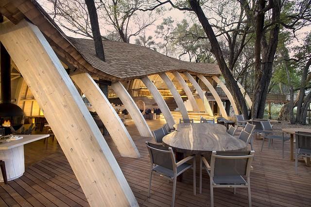 150903_Sandibe_Okavango_Safari_Lodge_05