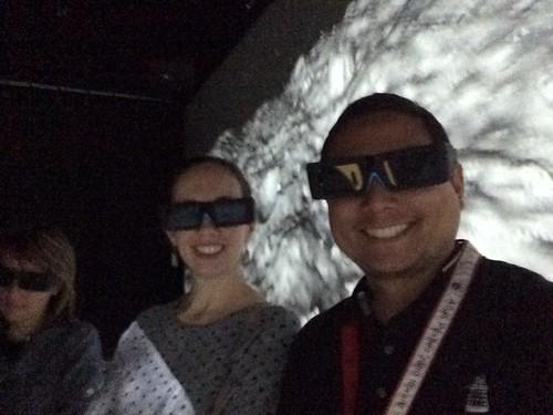Explore@NASAGoddard