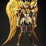 [Imagens] Mu de Áries Soul of Gold 21214353156_a6328315b4_q