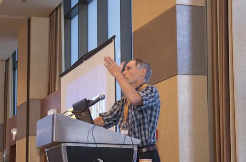 NAPHC2015 Keynote Speakers