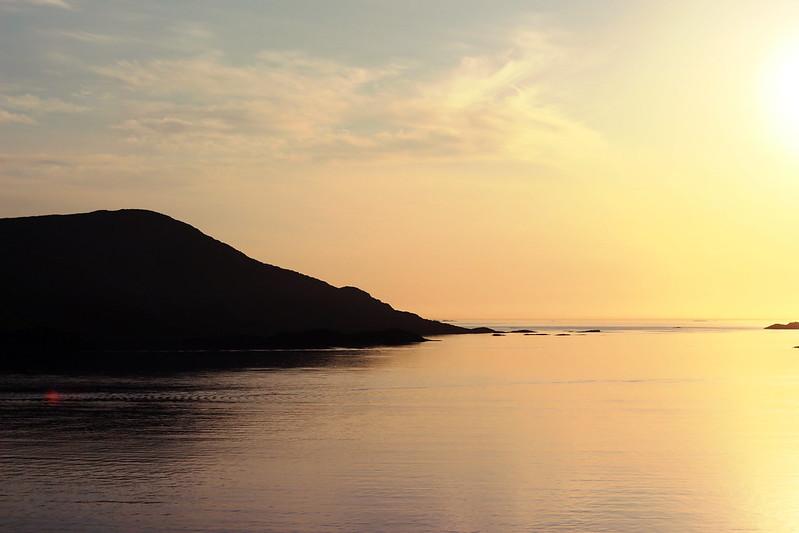 Norwegen Kreuzfahrt sommer 2015 223gimp