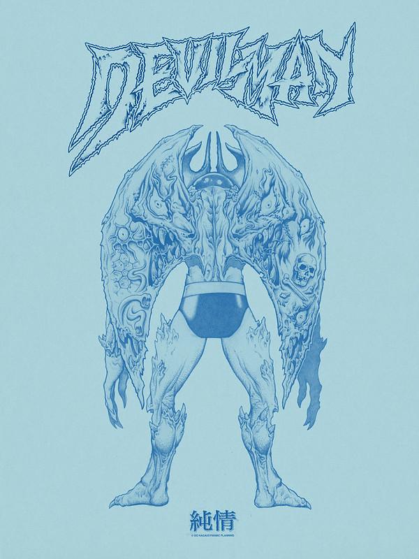 DevilmanBackMain_Final