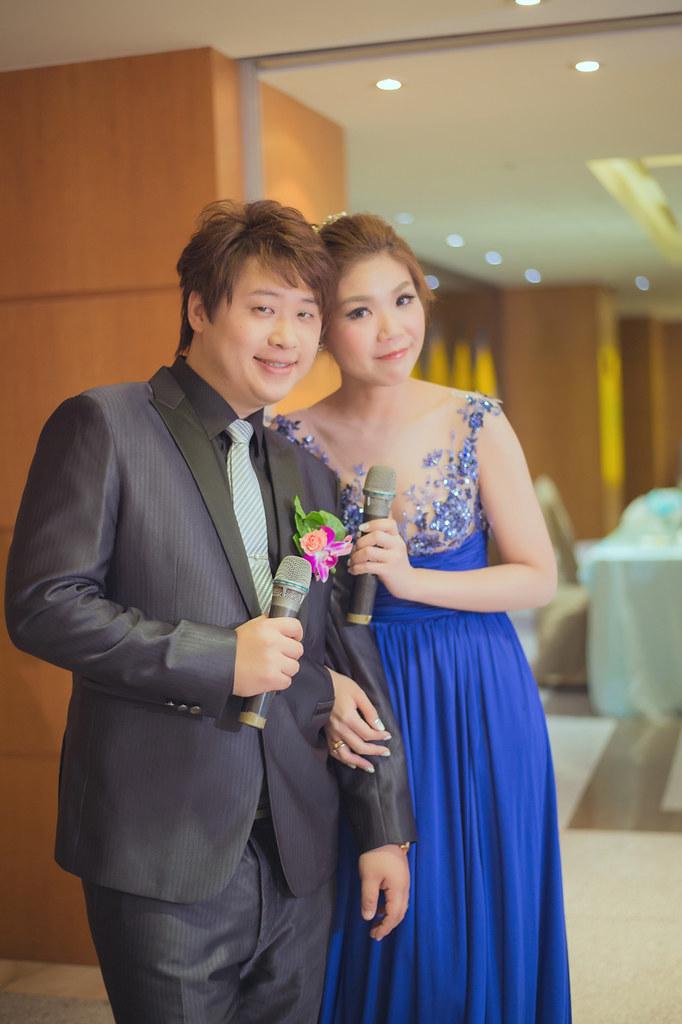 20150718台北花園酒店婚禮記錄 (877)