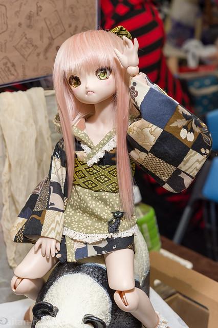 Dollshow44浜松町FINAL-1062-DSC_1057