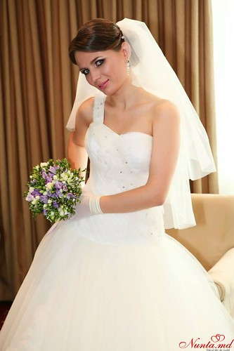 "Свадебный салон ""Anny"""
