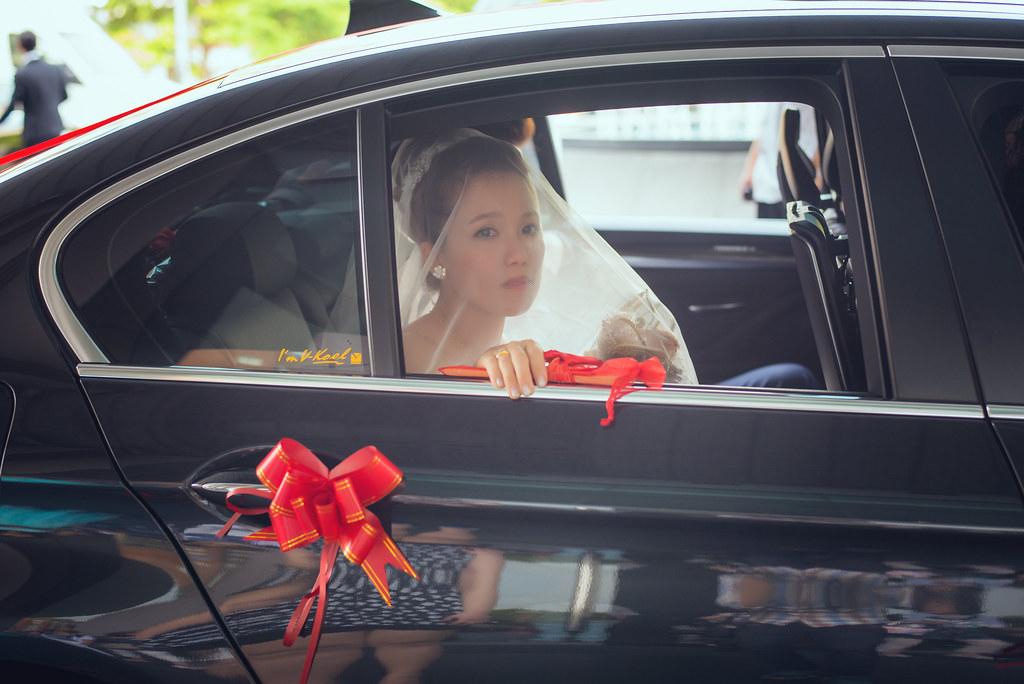 20150719晶華酒店婚禮紀錄 (294)
