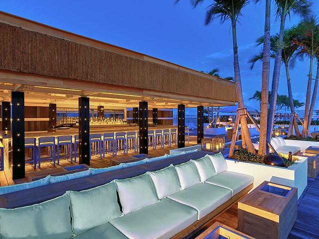 151021_1_Hotel_South_Beach_15