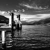 #LakeComo #Italy #lake #lakeporn