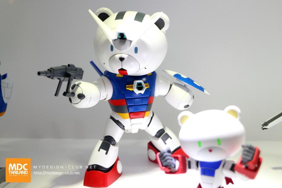 Gunpla-Expo-TH2015-109