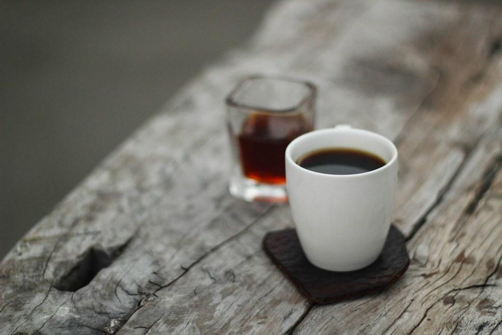 13號咖啡 (7)