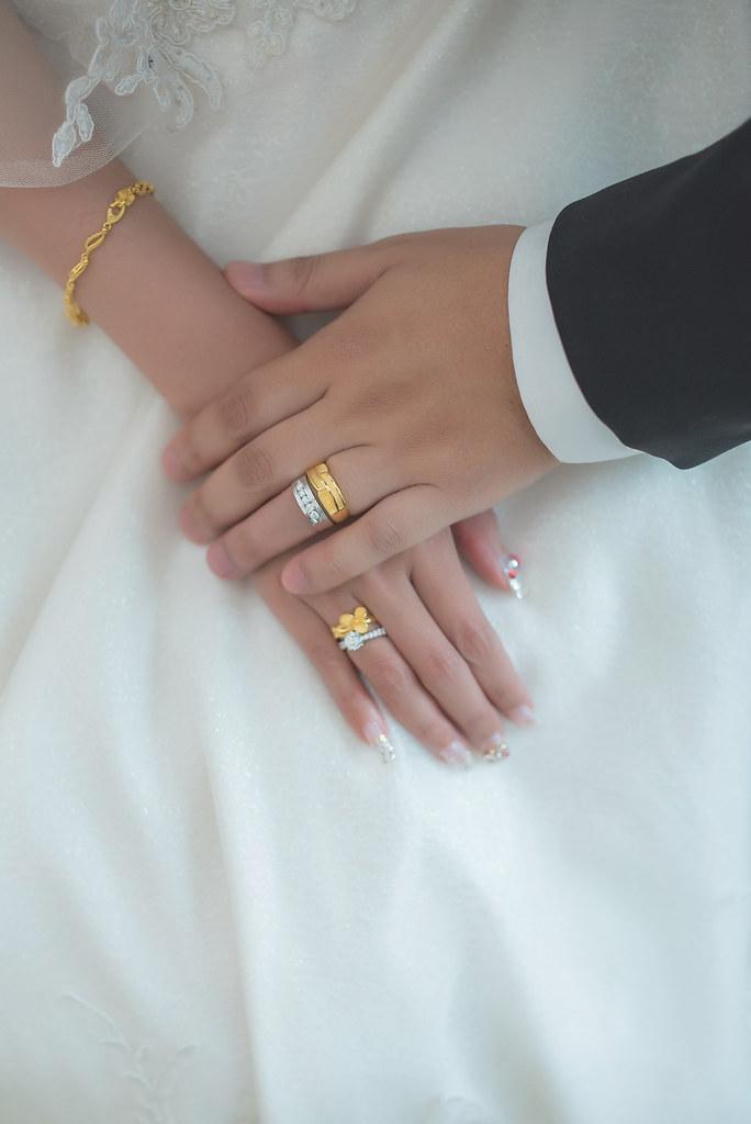 20150726維多利亞酒店婚禮記錄 (726)