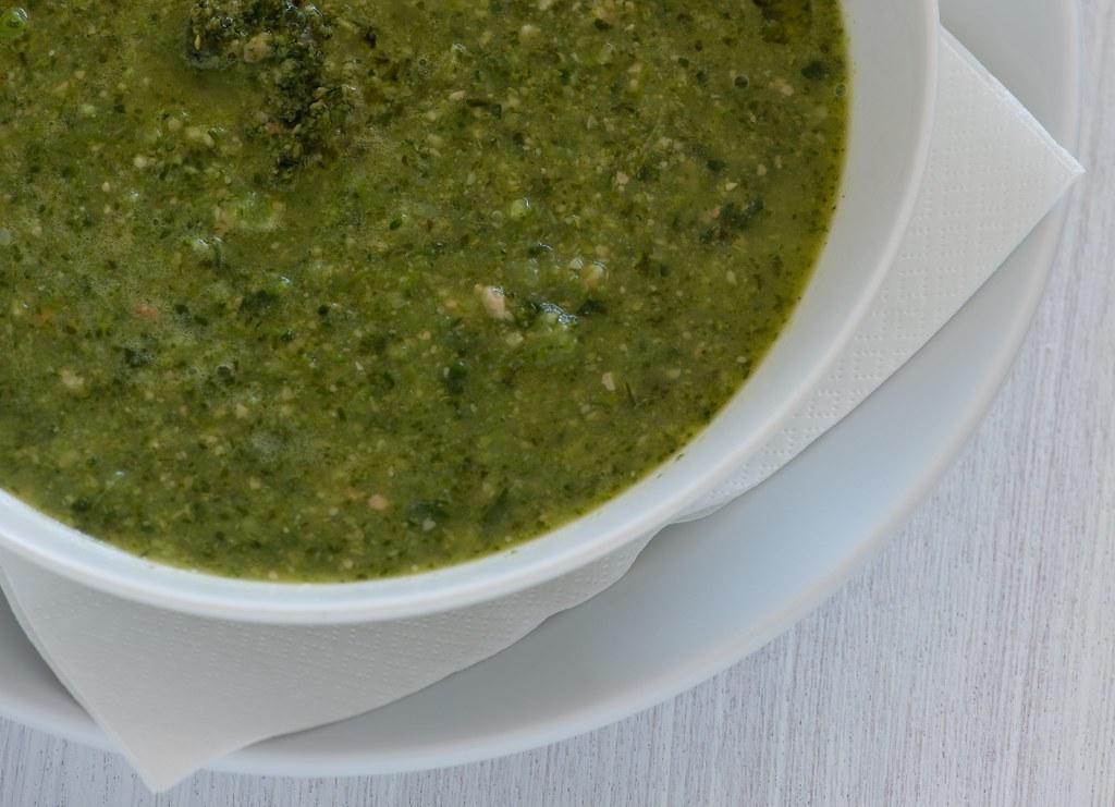 w2 green goddess soup-2