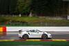 Wet track + 991 GT3 RS by /JORIS.