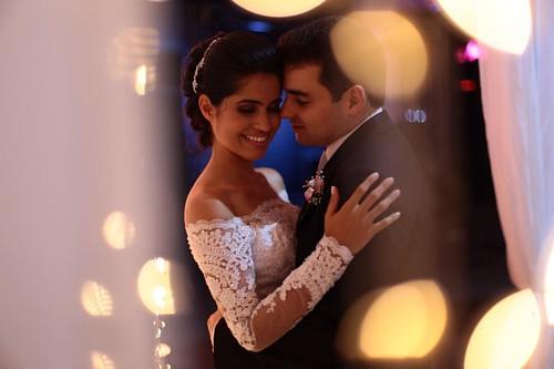 Casamento lindo de Fernanda💕Danilo #wednesday#amor#fotografia#fotografodecasamentos#fotografodecasamentos
