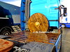 TRAILER-TRUCKING-FESTIVAL Nordic-Trophy_2015 PS-Truckphotos 1127 by PS-Truckphotos