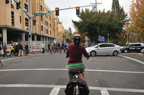 New signal at Cook and Vancouver-12.jpg