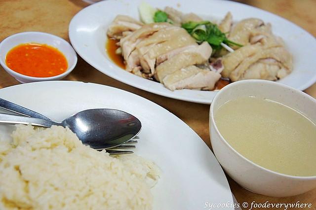 3.restaurant kar heong (3)