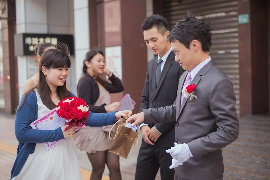 20150627薏璇&欣儒-桃園來福星花園大飯店婚禮記錄 (360)