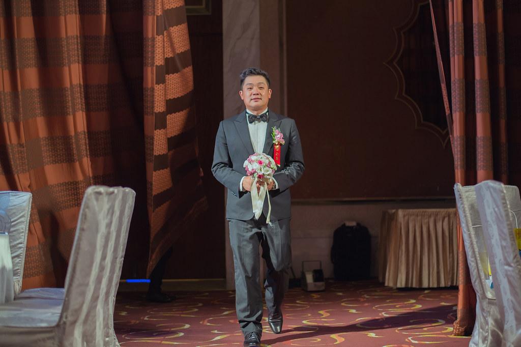 20150704堃棋&麗君-內湖典華婚禮紀錄 (547)