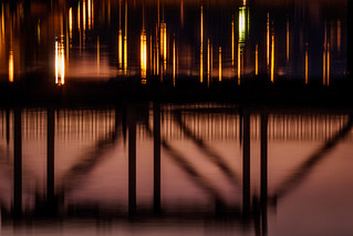 reflection-of-brian-boru-bridge