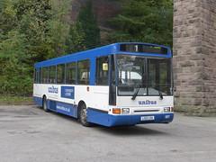 High Peak - Unibus - 681 (102)
