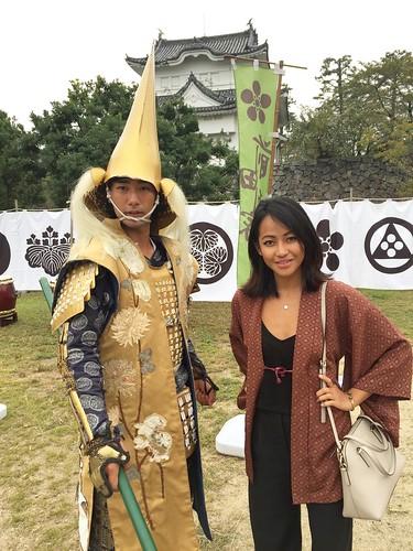 Julienne in Japan5