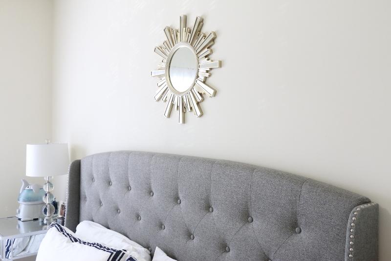 bedroom-sun-mirror-9