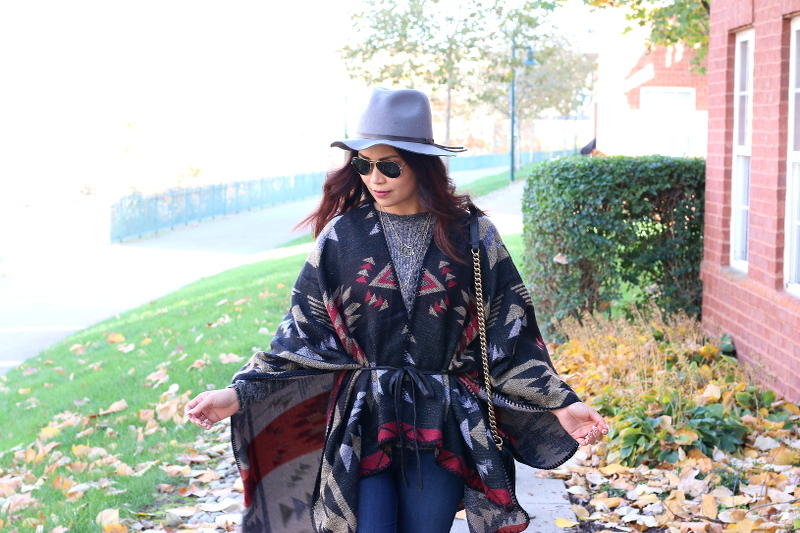 Fall-outfit-poncho-belted-5b
