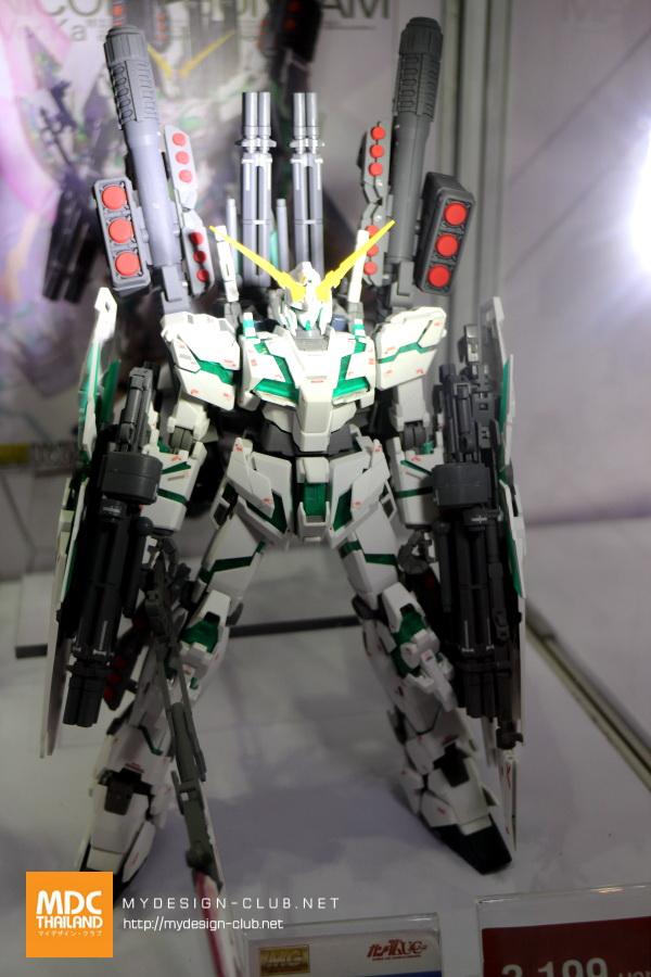 Gunpla-Expo-TH2015-155